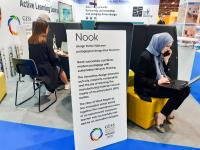 nook-at-gess-education-event-1.jpg