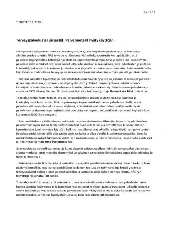 tiedote-10.9.2019-palvelusetelit-hyotykayttoon.pdf