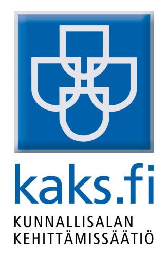 kaks-logo-pysty.jpg