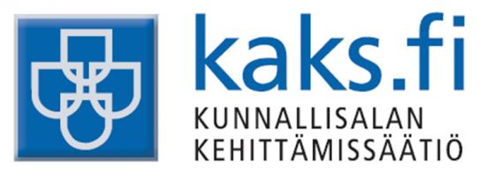 kaks-logo-vaaka.png