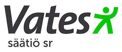 vates_logo_srrgb-pienennetty.jpg