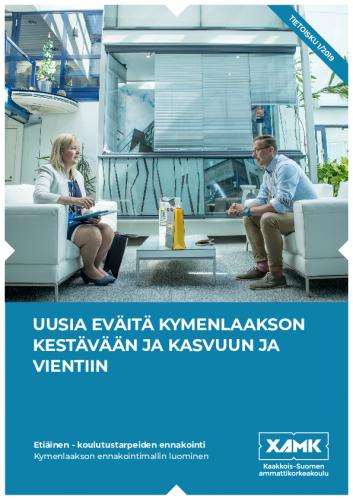 etiainen_tietoisku_1-2019_final.pdf