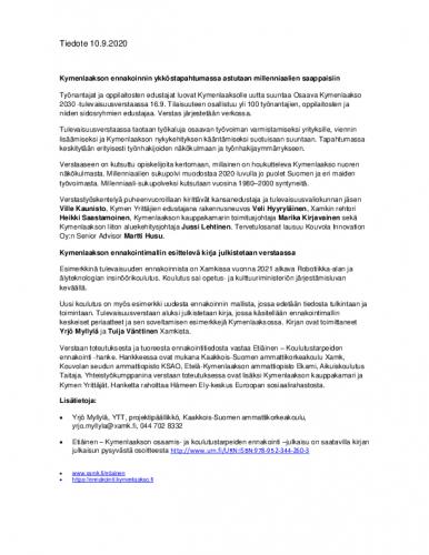 tiedote_10092020.pdf