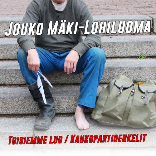 j_m-l_kansi3000px_10cm.jpg