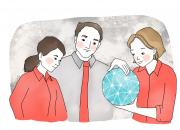 Aina-media: Tahallinen tietämättömyys ja väärän tiedon levittäminen vaikeuttavat ilmastokeskustelua – joskus valheet leviävät vahingossa
