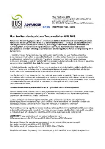 uusiteollisuuus2019advanced-engineering2019_mediatiedote_29102018.pdf