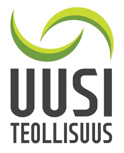 uusi_teollisuus-logo-id-165767.jpg