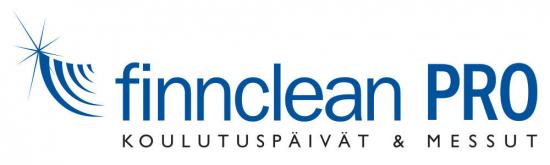 finncleanpro-logo.jpg