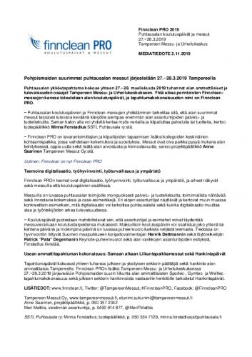 finncleanpro2019_mediatiedote_02112018.pdf