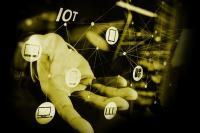 smart-network-teema-verkosto2019.jpg