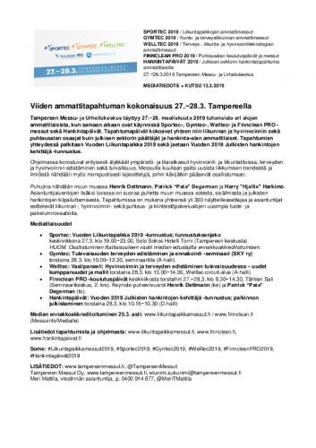 sportecgymtecwelltecfinncleanprohankintapaivat2019_mediakutsu13032019.pdf
