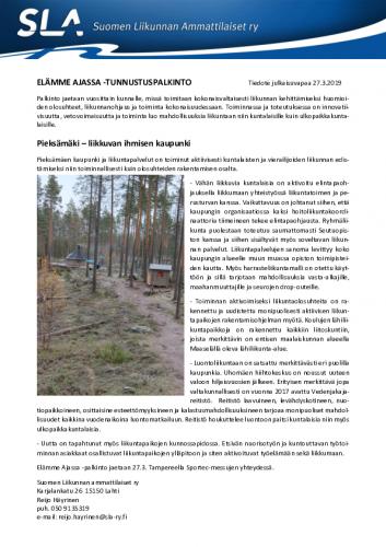 elamme-ajassa_tunnustus_sla_tiedote27032019.pdf