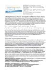 sportecgymtecwelltecfinncleanprohankintapaivat2019_mediatiedote27032019.pdf
