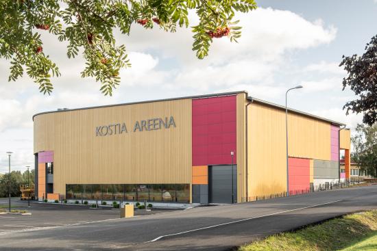 vuoden-liikuntapaikka-2019-kostia-areena.jpg