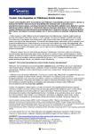 vuodenliikuntapaikka2019_mediatiedote_27032019.pdf