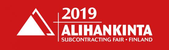 alihankinta_2019-logo-id-170135.jpg