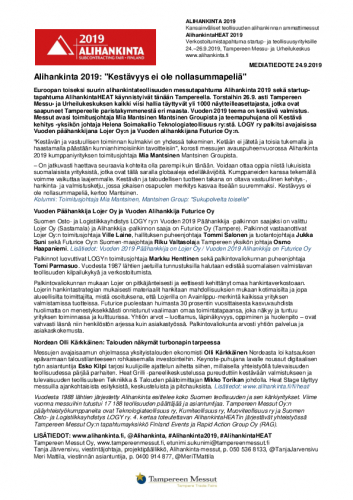 alihankinta2019_mediatiedote_24092019.pdf