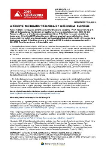 mediatiedote-26.9.2019.pdf
