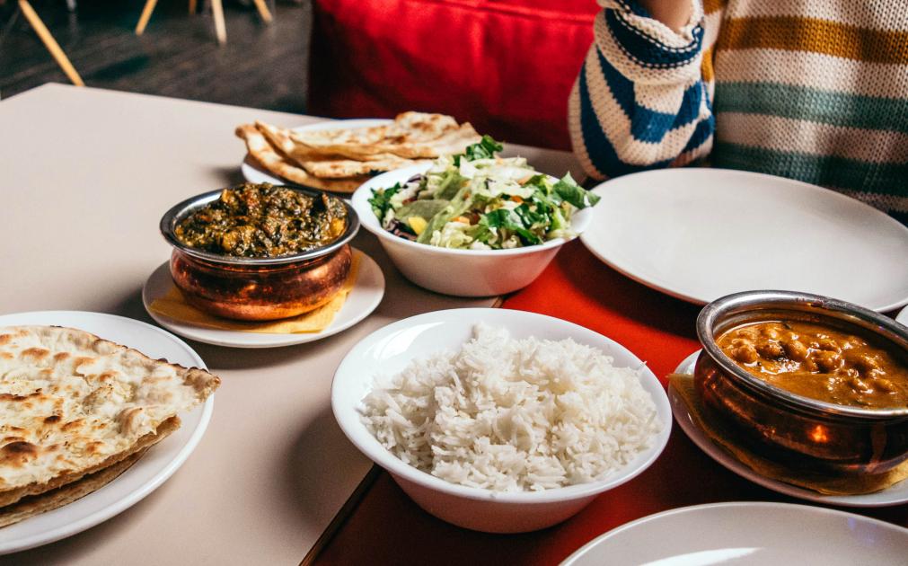 Suomen Paras Ravintola