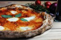 pizza-top-10.jpg