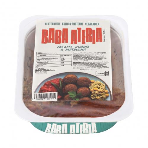 baba-ateria-falafel-kvinoa-matbucha.jpg