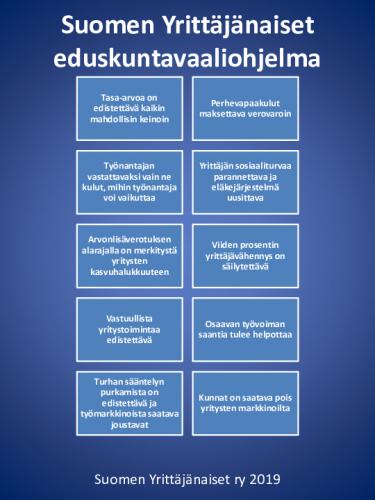 eduskuntavaaliteemat.pdf