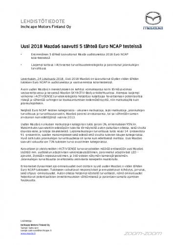mazda6_euro-ncap_press-release_fi.pdf
