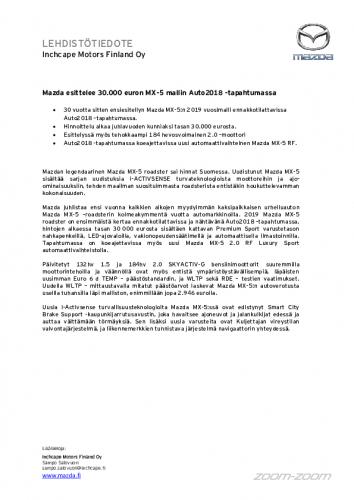 mazda-lehdistotiedote-mx-5-auto2018.pdf