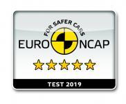 euroncap_logo_5_stars_2019_3d_white_neg.jpg