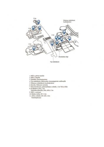 aap2019_pohjakartta.pdf