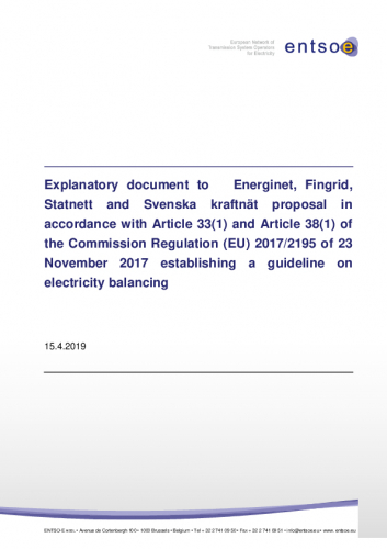 explanatory-document-to-proposal-article-33-and-38-ebgl.pdf
