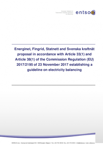 legal-proposal-to-article-33-and-38.pdf
