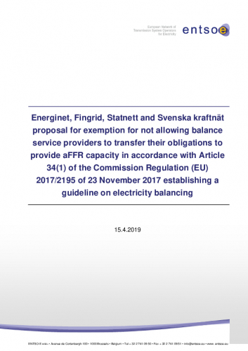 legal-proposal-to-article-34.pdf