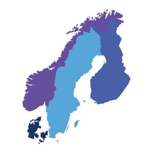esett_map_nordic.jpg