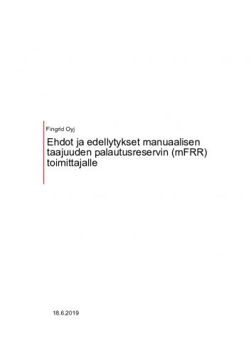 ehdot-ja-edellytykset-manuaalisen-taajuuden-palautusreservin-mfrr-toimittajalle.pdf