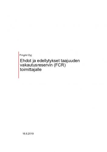 ehdot-ja-edellytykset-taajuuden-vakautusreservin-fcr-toimittajalle.pdf
