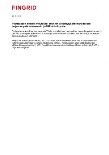 pilottijakson-aikaiset-muutokset-ehtoihin-ja-edellytyksiin-manuaalisen-taajuudenpalautusreservin-mfrr-toimittajalle.pdf
