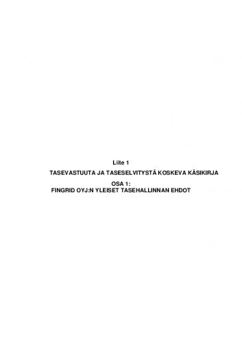 tasevastuuta-ja-taseselvitysta-koskeva-kasikirja-osa-1.-ja-2.-fingrid-oyjn-yleiset-tasehallinnan-ja-taseselvityksen-ehdot.pdf