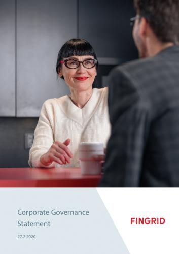corporate-governance-statement_2019.pdf