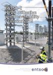 entsoe_hvdc_statistics2019.pdf