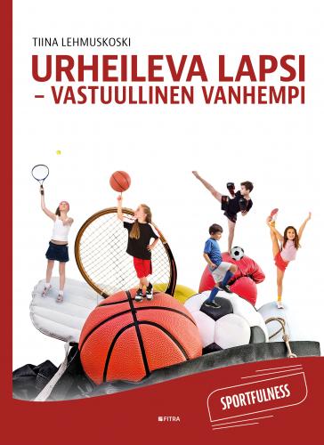 urheileva_lapsi_vastuullinen_vanhempi.jpg.jpg