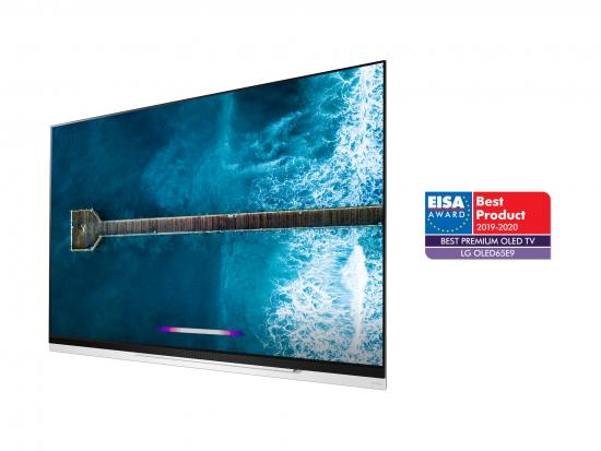 lg-oled-tv-model-oled65e9.jpg