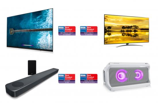 lg-products-at-eisa-award.jpg