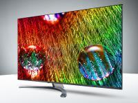 lg-8k-nanocell-tv-model-75sm99.jpg