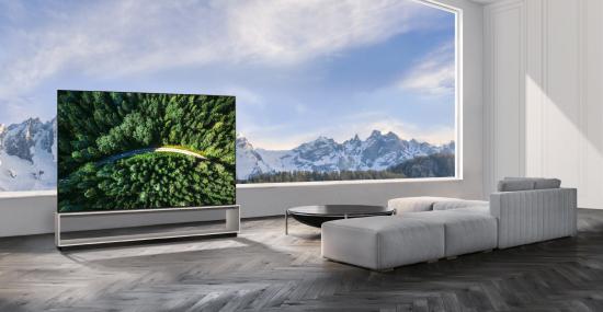 lg-signature-oled-8k-tv-model-88z9_1.jpg