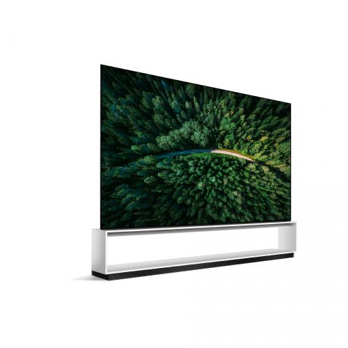lg-signature-oled-8k-tv-model-88z9_2.jpg