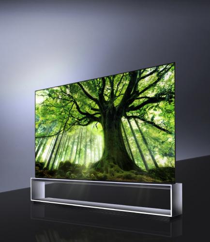 lg-signature-oled-8k-tv-model-88z9_3.jpg