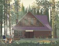 jess_wong_lake_of_the_woods.jpg