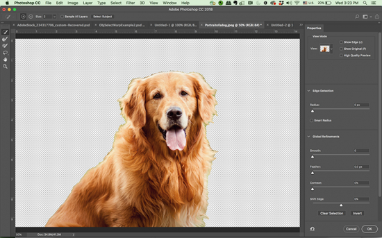 photoshop-11.png