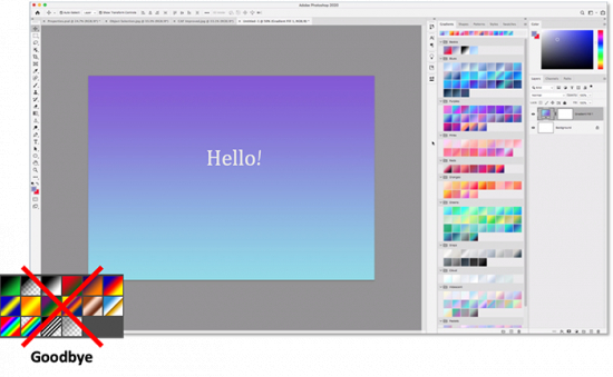 photoshop-9.png